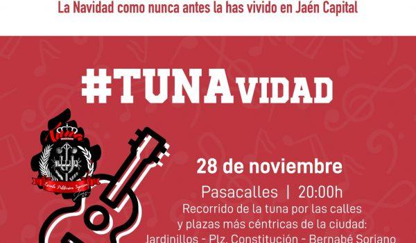 TuNavidad 2019